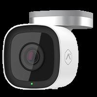 camera-exterieur.png